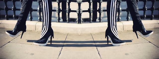 sandra-hagelstam-5-inch-and-up-Chándal-con-tacones-el-blog-de-patricia-sí-o-no-calzado-zapatos-shoes-calzature-chaussures