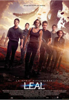 leal divergente pelicula roth