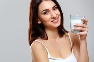 6 Minuman Pereda Asam Lambung Tinggi