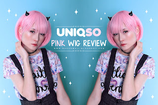 http://naokawaii.blogspot.com.es/2017/10/cosplay-seikatsu-young-pink-short-wig.html