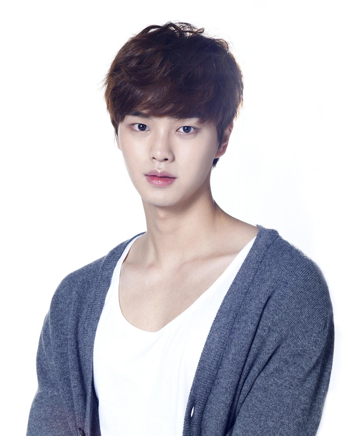 Kkaebsong Kaepjjang: Profil Pemain Drama Korea The Liar ...