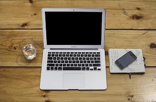Blog Pintu Gerbang Menuju Bisnis Online