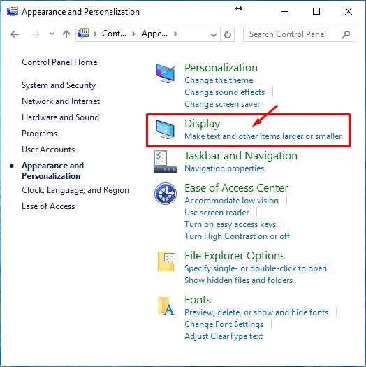 cara mengatur kecerahan layar laptop windows 10