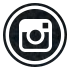 https://www.instagram.com/lydiavalverde/