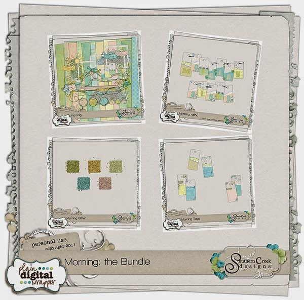 http://www.plaindigitalwrapper.com/shoppe/product.php?productid=6035&cat=50&page=2