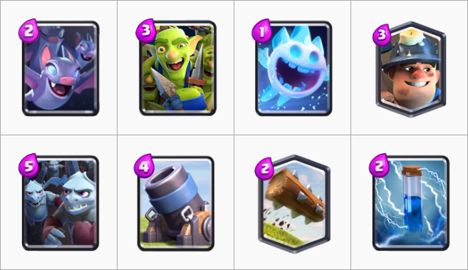 mortar-spell-bait-deck.png