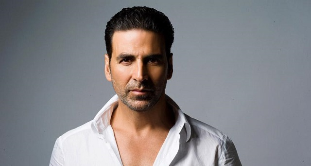 Akshay Kumar Hits, Flops and Blockbusters : Box Office Analysis