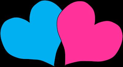 Free Heart Cliparts 8f