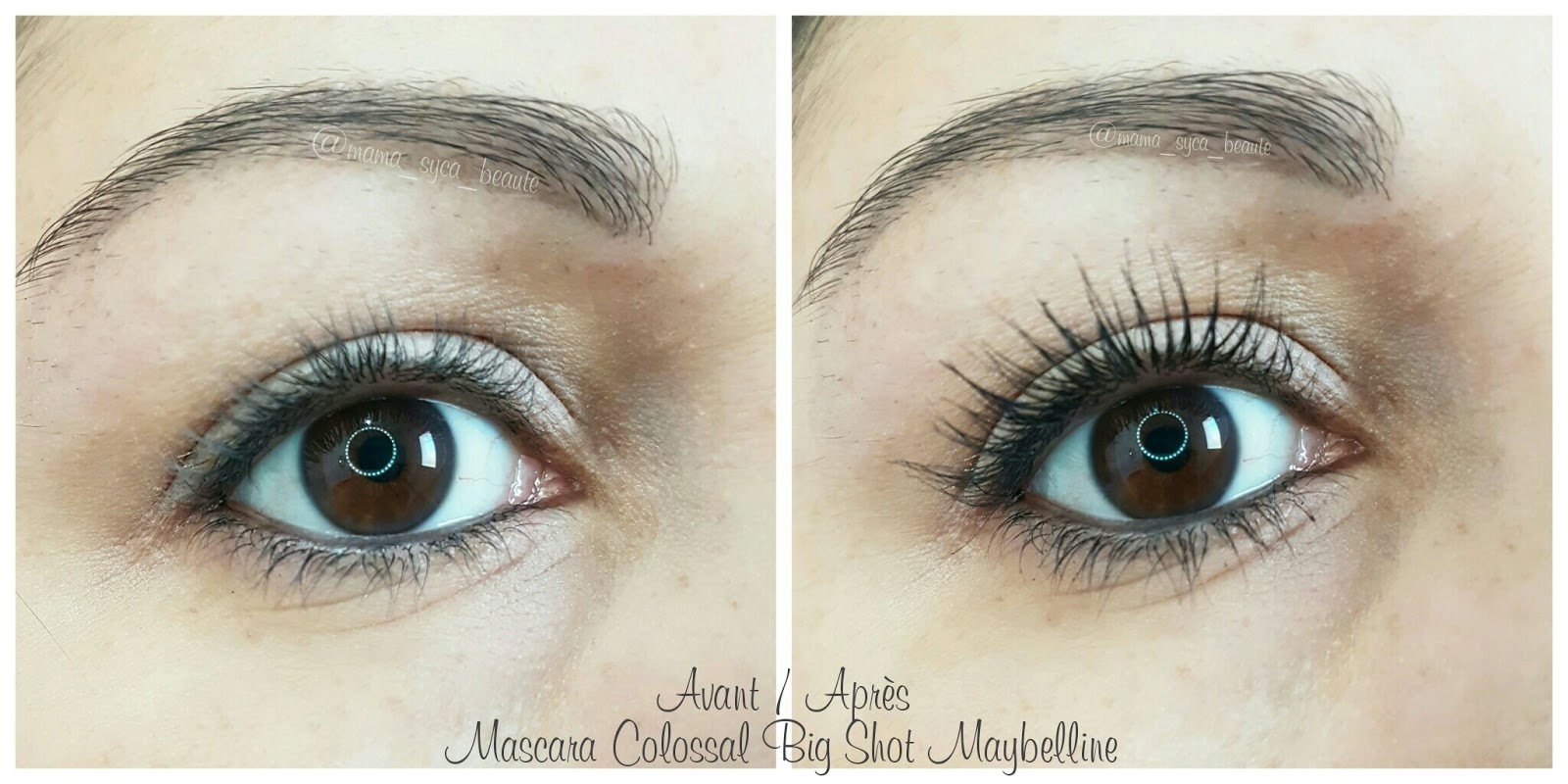 avis_mascara_big_shot_maybelline_concours_mama_syca_beaute