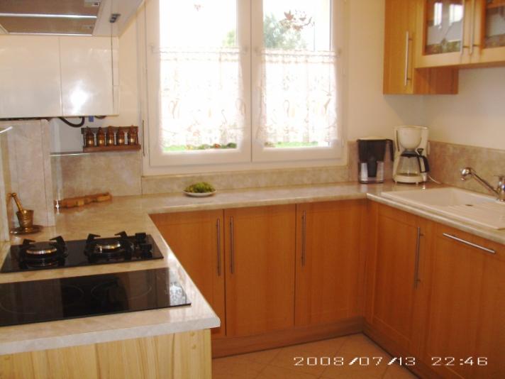 cuisin 39 affaires cuisin 39 affaires votre cuisiniste dans le nord pas de calais. Black Bedroom Furniture Sets. Home Design Ideas