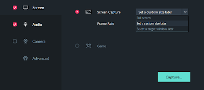 5-filmora-scr-capture-screen-size-settings