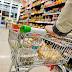 Consultoras privadas proyectan una inflación de hasta el 20% para 2018
