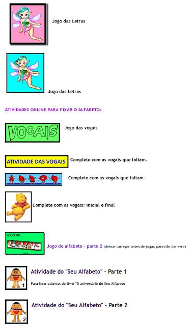 http://matosmedeiros.blogspot.com.br/2011/12/brincando-com-as-vogais.html
