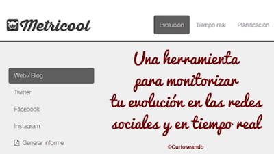 herramienta-monitorizar-evolución-edes-sociales-tiempo-real