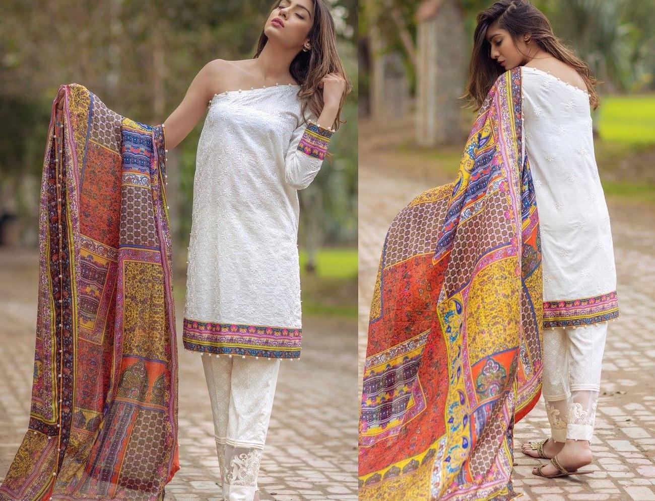 6bd8754c0f ... Pakistani Suits Wholesaler Delhi India Pakistani Lawn: Pakistani Suits  Wholesaler Delhi India: Pakistani Noor ...