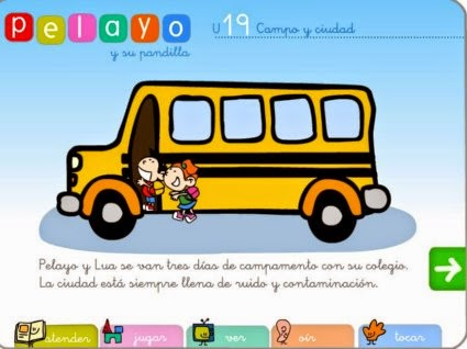 http://nea.educastur.princast.es/repositorio/RECURSO_ZIP/2_1_ibcmass_u19/ppal.swf