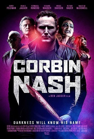 Corbin Nash - Legendado Torrent Download