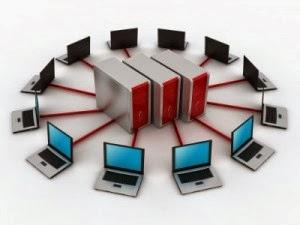 Web Hosting Compartido