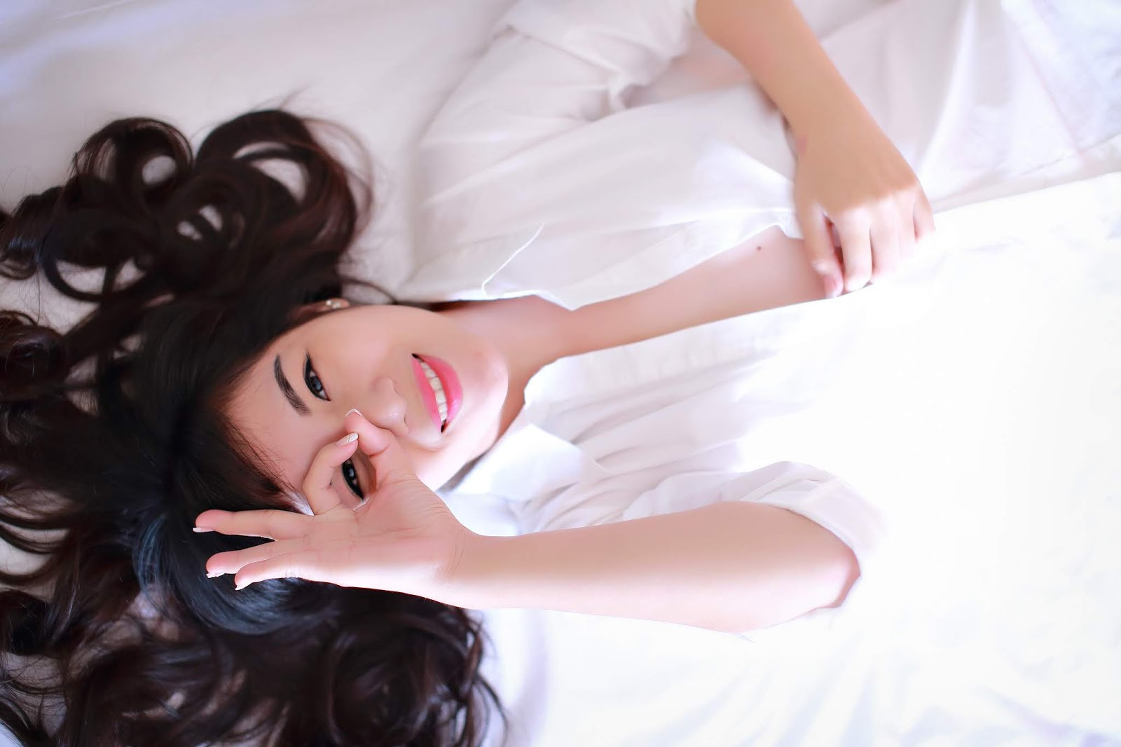 What Koreans Got Right about Skin Care