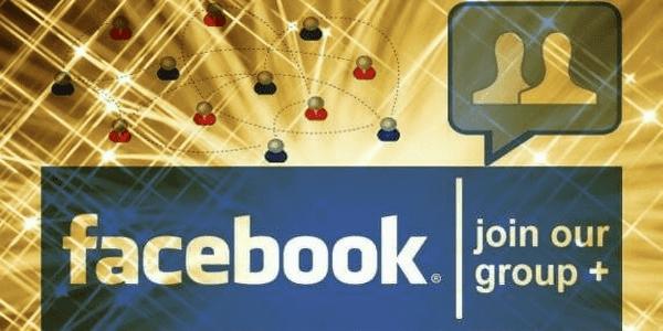 كيفية-إضافة-اصدقاء-الى-جروب-فيس-بوك-مجموعة-بضغطة-واحدة