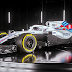 WILLIAMS FW41: funzionerà il copia incolla di soluzioni prese da vetture con concetti aerodinamici molto differenti?