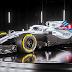 WILLIAMS FW41 - ANALISI TECNICA: funzionerà il copia incolla di soluzioni prese da vetture con concetti aerodinamici molto differenti?