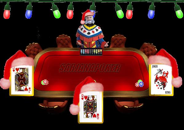 poker online tanpa robot