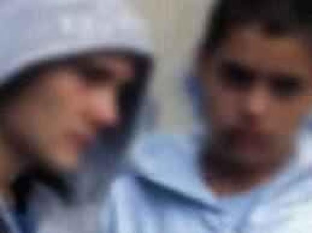 Πέντε 12χρονοι συνελήφθησαν για κλοπές στην Καλαμάτα