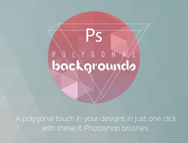 polygonal_brushes__by_natalialfl