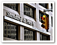 Standard & Poor's 500, NYSE, NASDAQ