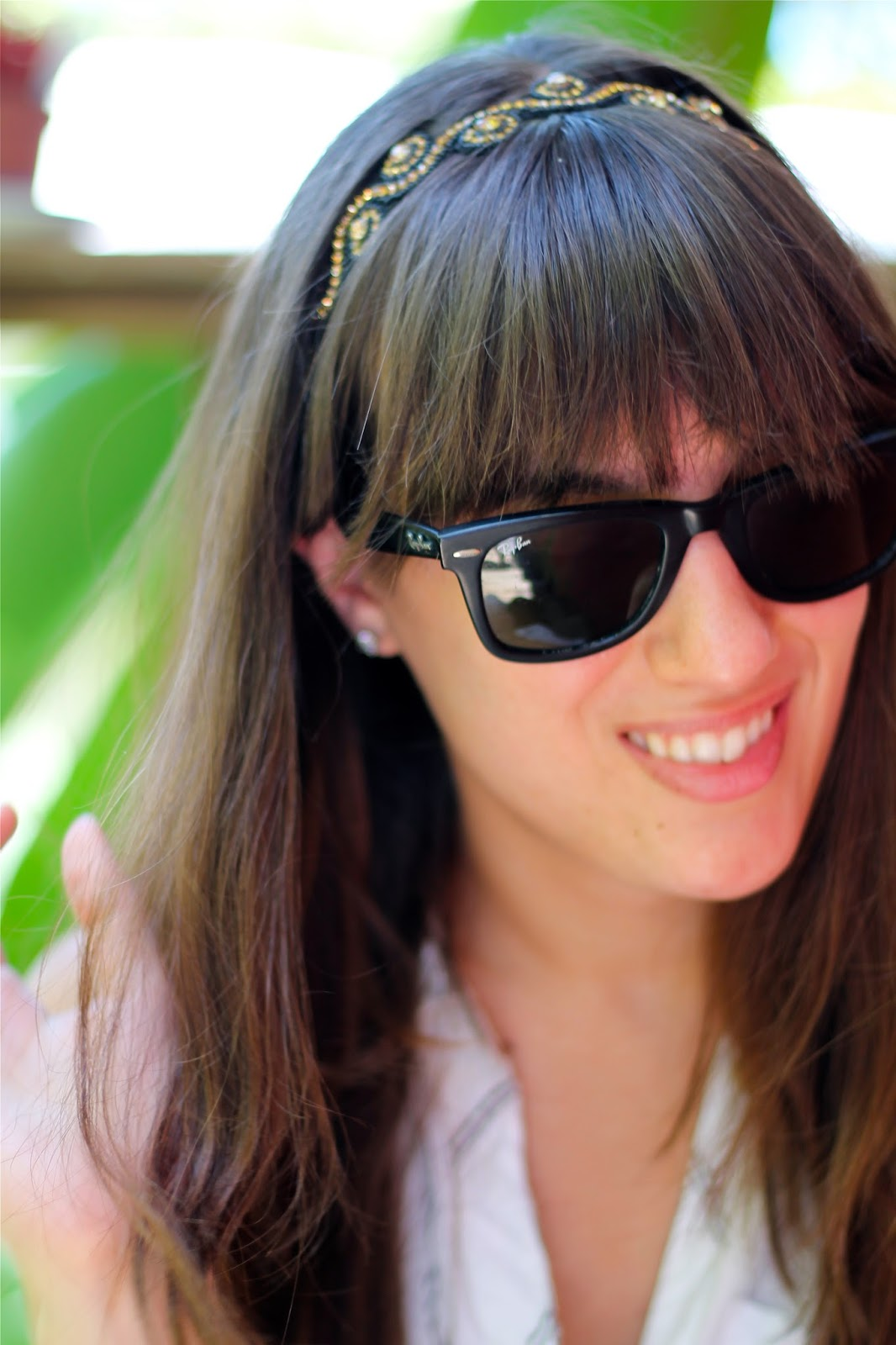 Tassel, fashion blog, fashion blogger, style blog, style blogger, Miami style, Miami fashion, look book, summer style, Miami fashion blogger