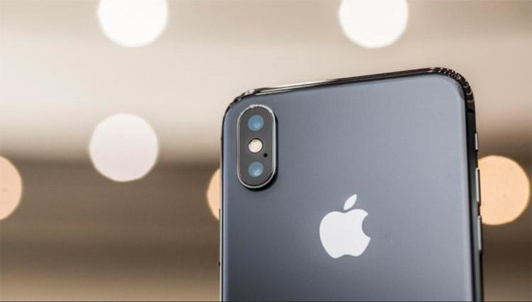 Kelebihan dan Fitur Baru iPhone X