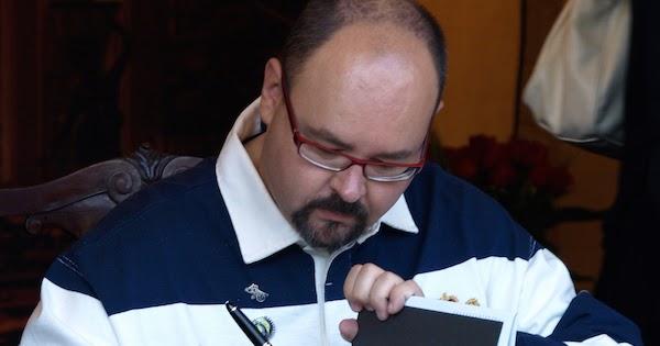 Elige Un Libro En Qué Orden Leer Los Libros De Carlos Ruiz Zafón