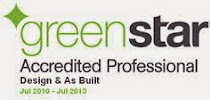 Green Star Accredited