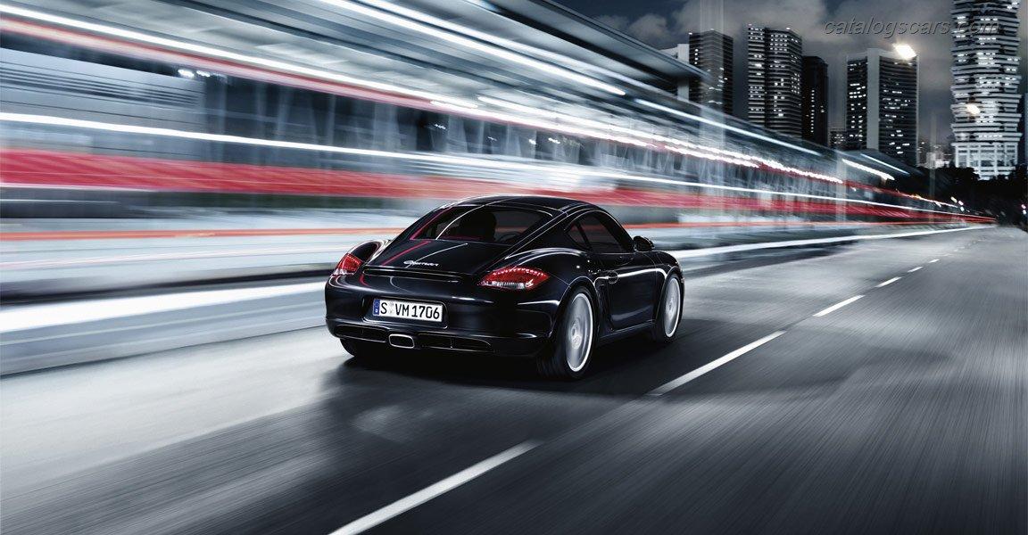 صور سيارة بورش كايمان 2012 - اجمل خلفيات صور عربية بورش كايمان 2012 - Porsche Cayman Photos Porsche-Cayman_2012_800x600_wallpaper_02.jpg