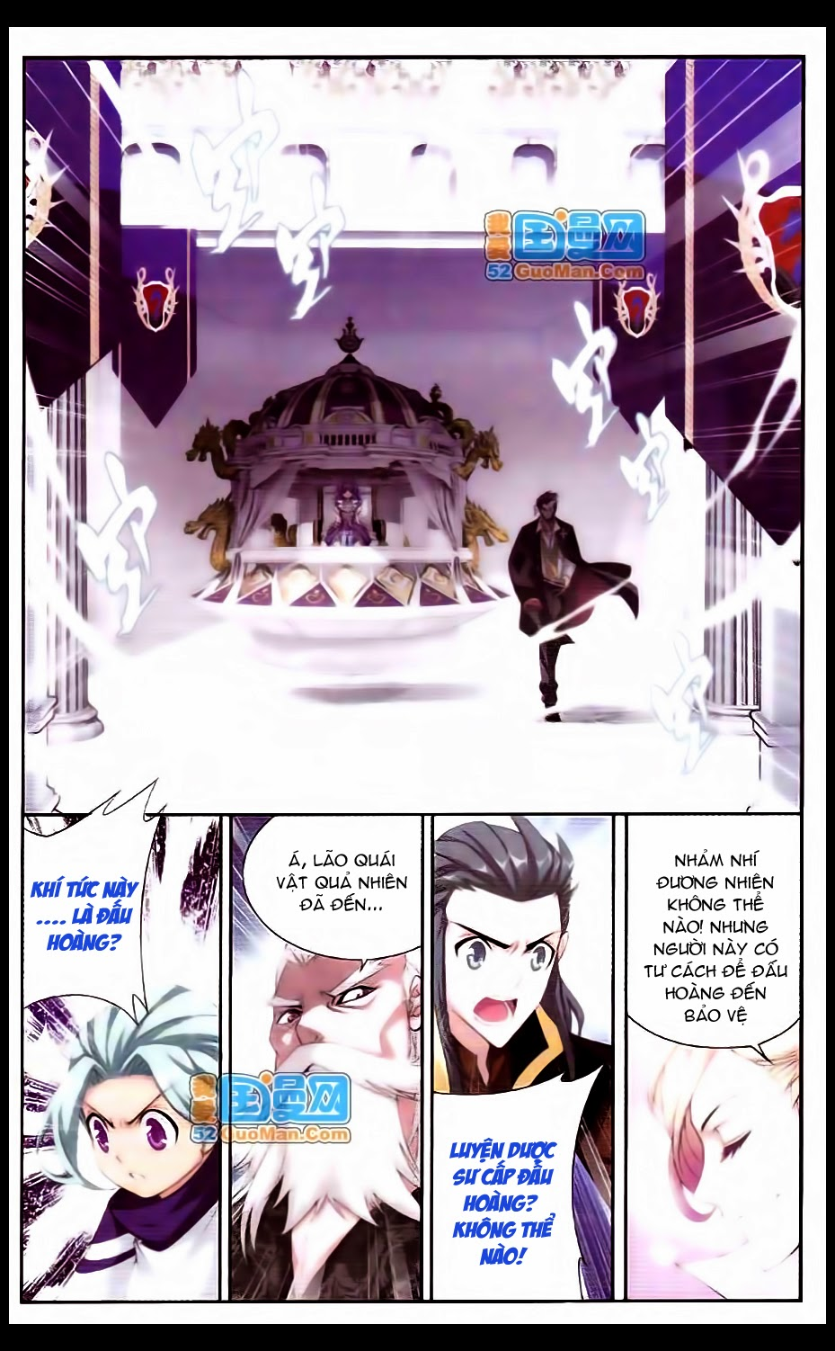 Chapter 6621