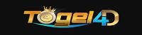 Togel4D situs agen togel online terpercaya