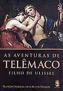 Las Aventuras de Telémaco – Francois de Salignac de La Mot Fénelon