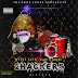 MIX TAPE 2HACKERS DE MULLA FLOW & MÀRIO MEDUSO  (Hosted By Vicente-Muzik) DOWNLOAD