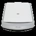 HP Scanjet G2410 Treiber Windows 10/8/7 Und Mac