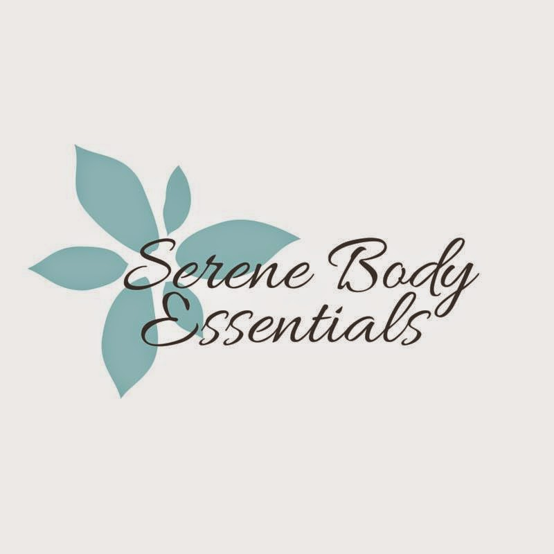 Serene Body Essentials
