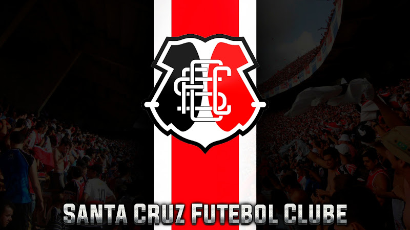 Central x Santa Cruz Ao Vivo Online na TV HD