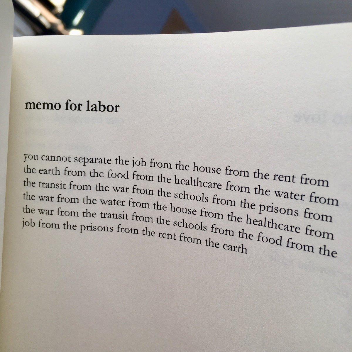 d8ce983cb6b Kostis Velonis: Memo for labor