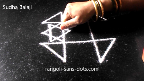 diya-rangoli-for-decoration-306a.png