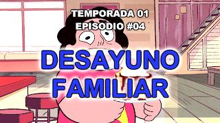 http://frikifrikibeachcity.blogspot.com.es/2015/08/1x04-desayuno-familiar-espanol-de.html