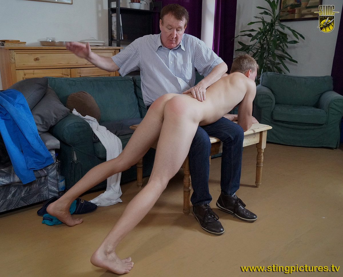 Dad spanking boy movie gay an orgy of boy 3