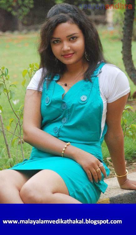 Malayalam Xxx Stories Download 18