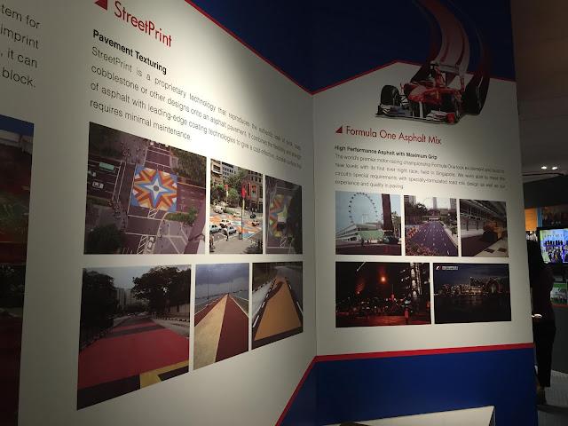 samwoh history singapore