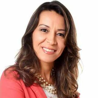 Entrevista com Jacilda Santos - Psicologa - Reflexão sobre Bullying na escola.