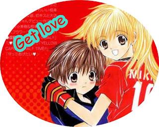 http://otakus-a-f-u-l-l.blogspot.com/2011/07/get-love.html